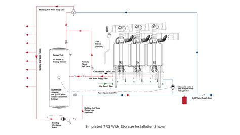 Water Heater Rinnai 350 Watt rinnai piping schematics boiler primary loop hydronic