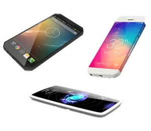 New phones coming out in 2014 and worth waiting for