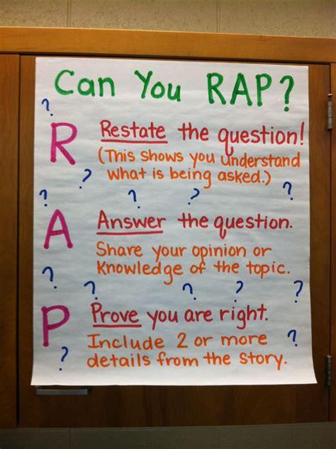 frankenstein s a r s short answer responses ppt download rap response to literature upper grades pinterest