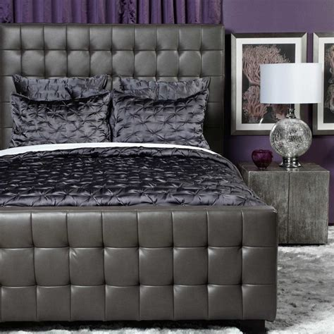 z gallerie bedroom furniture rest luxuriously modern bedroom by z gallerie