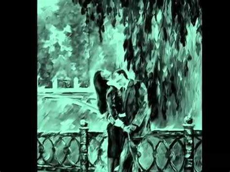 barbra streisand kiss me in the rain kiss me in the rain barbra streisand youtube