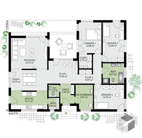 Wohnung Vogelperspektive by Die Besten 25 Hauspl 228 Ne Ideen Nur Auf
