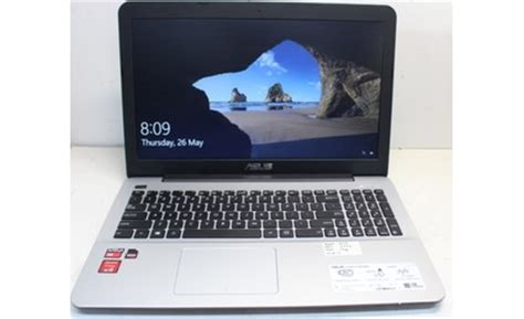 asus sonicmaster laptop f555y buy computer it equipment buy your computer it