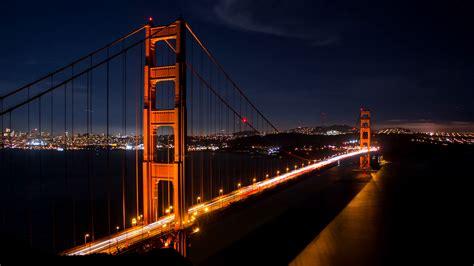 Golden Gate Mba Time by San Francisco Golden Gate Bridge Timelapse Stock