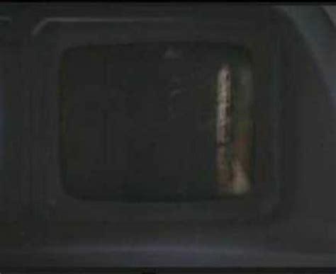 miami vice boat intro series tv 70 80 90 90 votaci 243 n