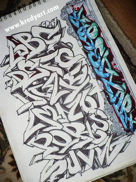 lettere stile graffiti 21 best graffiti letters styles free premium templates