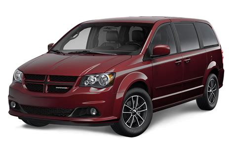 2017 dodge minivan 2017 dodge grand caravan laurentian chrysler