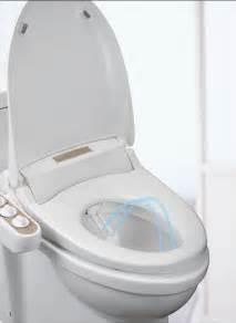 buy bidet toilet cb1200 new design combination toilet bidet buy bidet