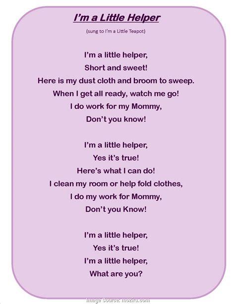 preschool color songs simple community helpers preschool songs song clipart