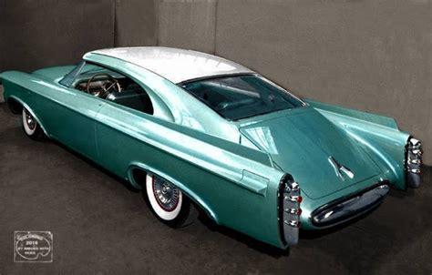 chrysler prototype chrysler concept cars prototype chrysler concept car