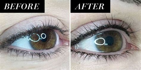 eyeliner tattoo lash line lash enhancement tattoos permanent eyeliner