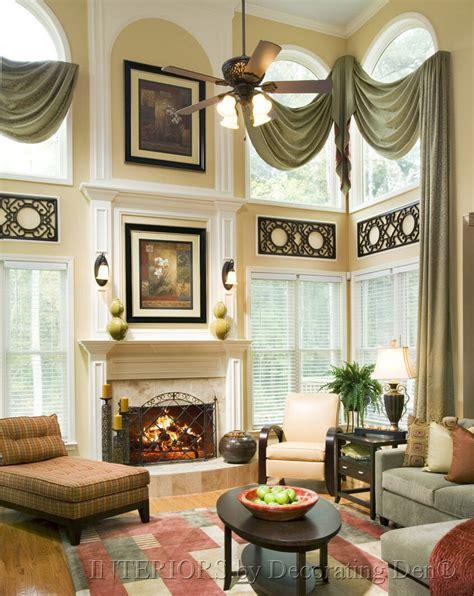 treatment living room img 0576r jpg 3 456 215 5 184 pixels two story drapery ideas pinterest