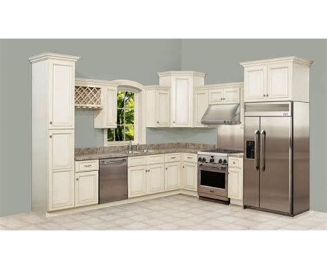 How To Reface Old Kitchen Cabinets by Pros Amp Cons Of White Kitchen Cabinets Cs Hardware Blog