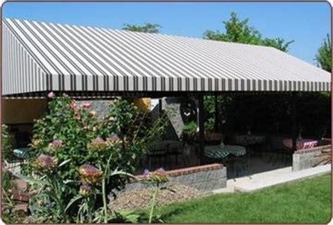 prezzi tende da sole per terrazzi tende per terrazzi tende da sole