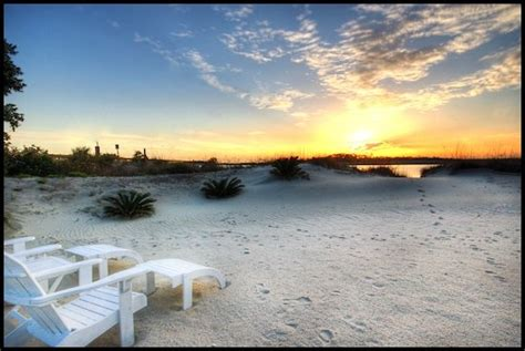 Tybee Island Honeymoon Cottage by 28 Best Images About Retreats On
