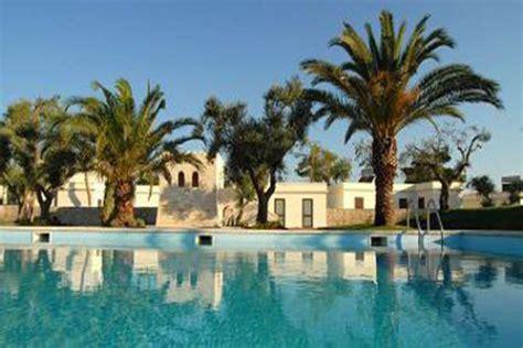 villa hermosa porto cesareo catalogo vacanze porto cesareo salento