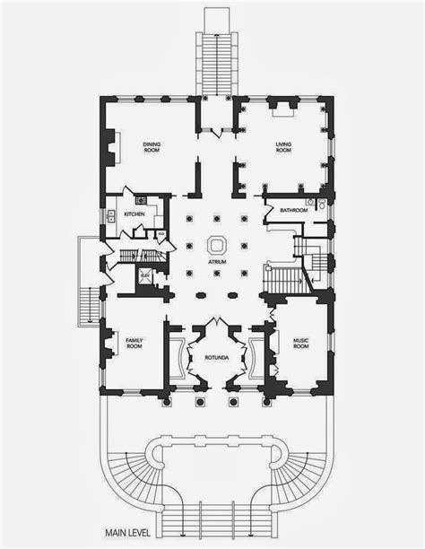 petit trianon floor plan 17 best images about floorplans on pinterest mansion