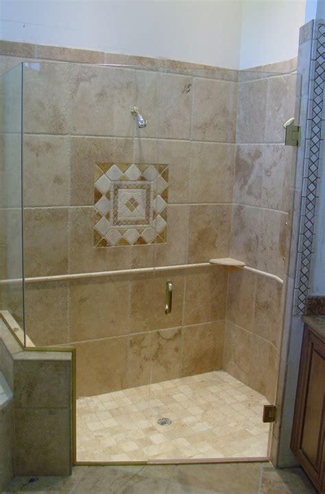 Shower Doors Naples Fl Folding Shower Doors In Naples Fl