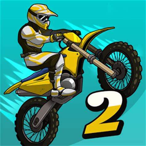 mad skills motocross 2 hack mad skills motocross 2 v2 3 2 hack mod android apk download