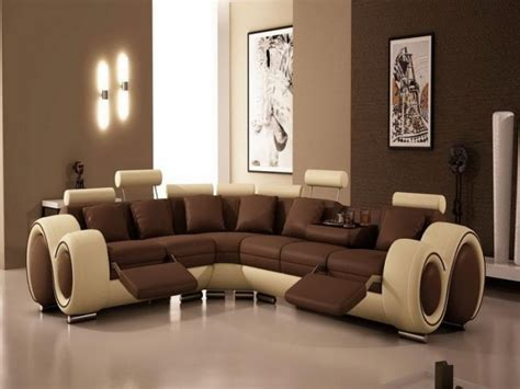 designs of curtains for bedroom living room paint ideas