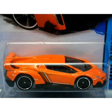 Hotwhells Lamborghini Veneno wheels lamborghini veneno global diecast direct