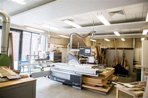 Werkstatt Holz by Msd M 252 Nster School Of Design 3d Werkstatt Fh M 252 Nster