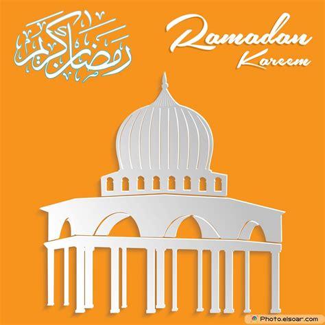 wallpaper terbaik ucapan salam ramadhan terbaik dengan wallpapers elsoar