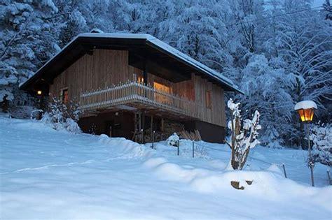 einsame berghütte 2 personen chestha design h 252 tte einsame