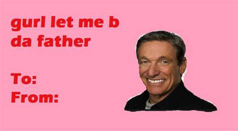 Valentines Card Memes - 31 valentine s day cards that are guaranteed to make you