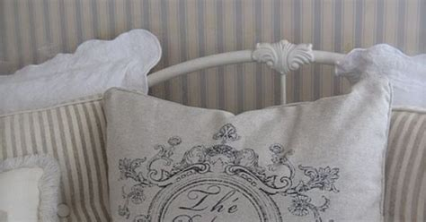 day bed pillow pillows on my day bed decor french country