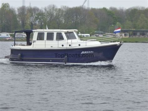cruiser boot kopen kent 31 cruiser in nissewaard tweedehands boten top boats