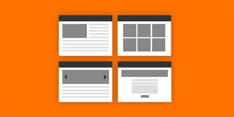 joomla blank template ordasoft joomla blank template joomla business templates