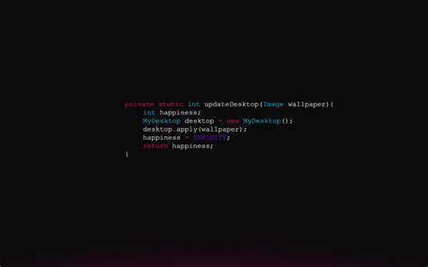syntax highlighting java code javascript hd wallpapers
