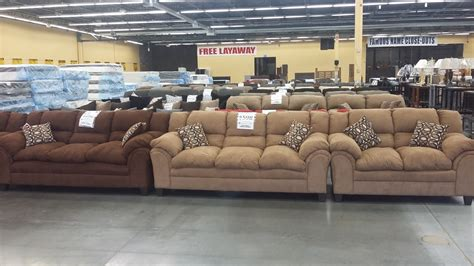 american freight furniture and mattress wichita kansas