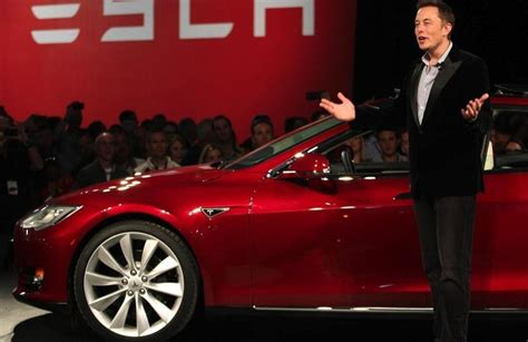 elon musk heritage bmw and tesla collaboration denied by german automaker