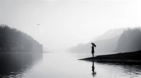 Imagenes Tumblr Soledad | 10 poemas que revelan el lado oscuro del amor letras