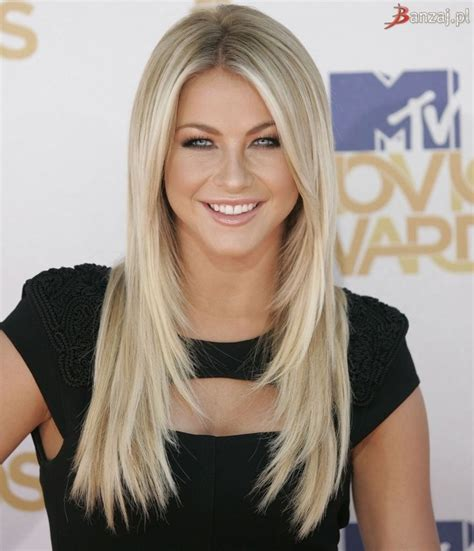 haircuts application hairstyles for long hair blonde best 25 long blonde