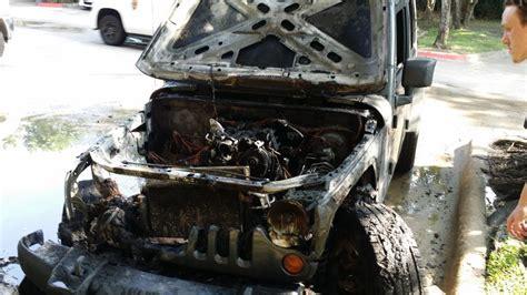 Jeep Wrangler Fuse Box 2008 Jeep Wrangler In Wiring Harness Fuse Box 4