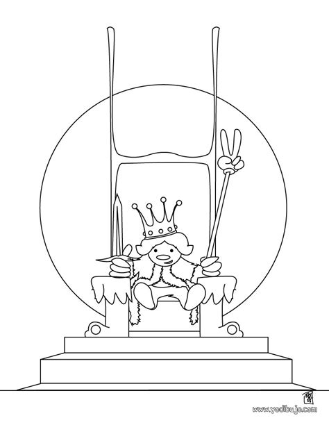 caballero infantil caballero fantasia dibujo projecte dibujos para colorear rey de caballeros es hellokids com