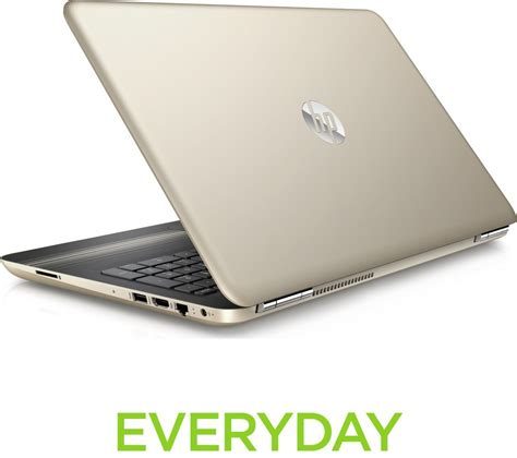 software for hp laptop best hp pavilion laptop prices in computers software