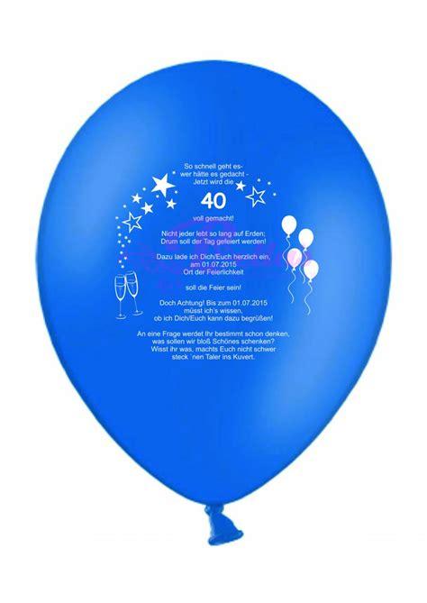 Word Vorlage Junggesellinnenabschied Einladung Luftballon Thegirlsroom Co