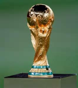 la coupe du monde restera gratuite en europe