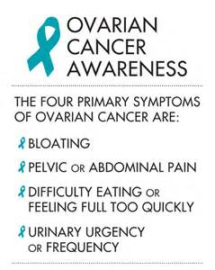 The mission of the Vicki Welsh Ovarian Cancer Fund is to fight ovarian