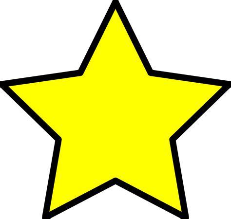 gambar gambar bintang lengkap