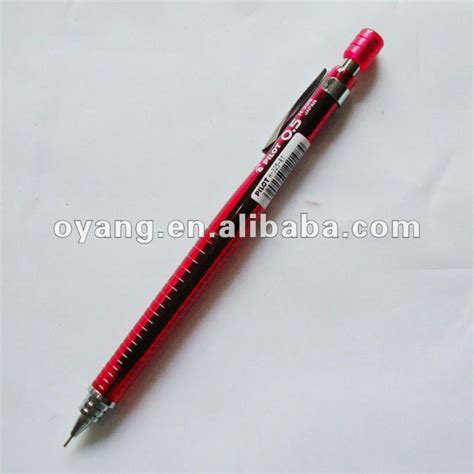 colored mechanical pencil lead mechanical pencil lead driverlayer search engine