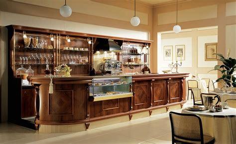arredamento bar arredamento ristoranti arredamento bar