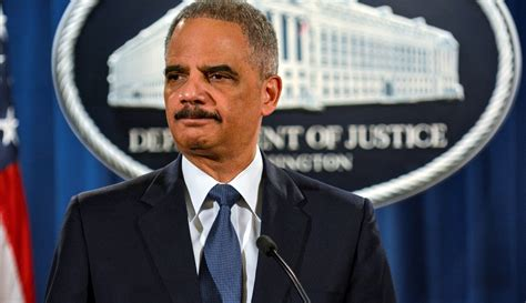Eric Holder Criminal Justice Record How Jeff Sessions Is Getting Tough On Crime The Heritage Foundation