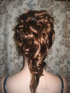 oap hairstyles 1000 images about oap hairstyles on pinterest victorian
