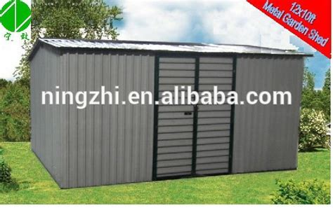 Used Storage Sheds Used Outdoor Storage Shed For Sale Build Shed From Plans