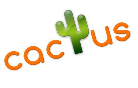 Design A Custom Home logo design custom logo design professional logo design